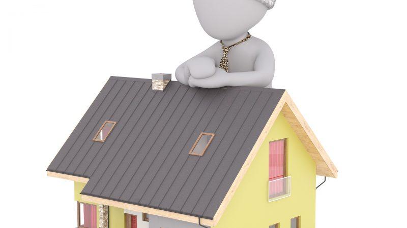 L'isolation d'habitation est-elle obligatoire ?